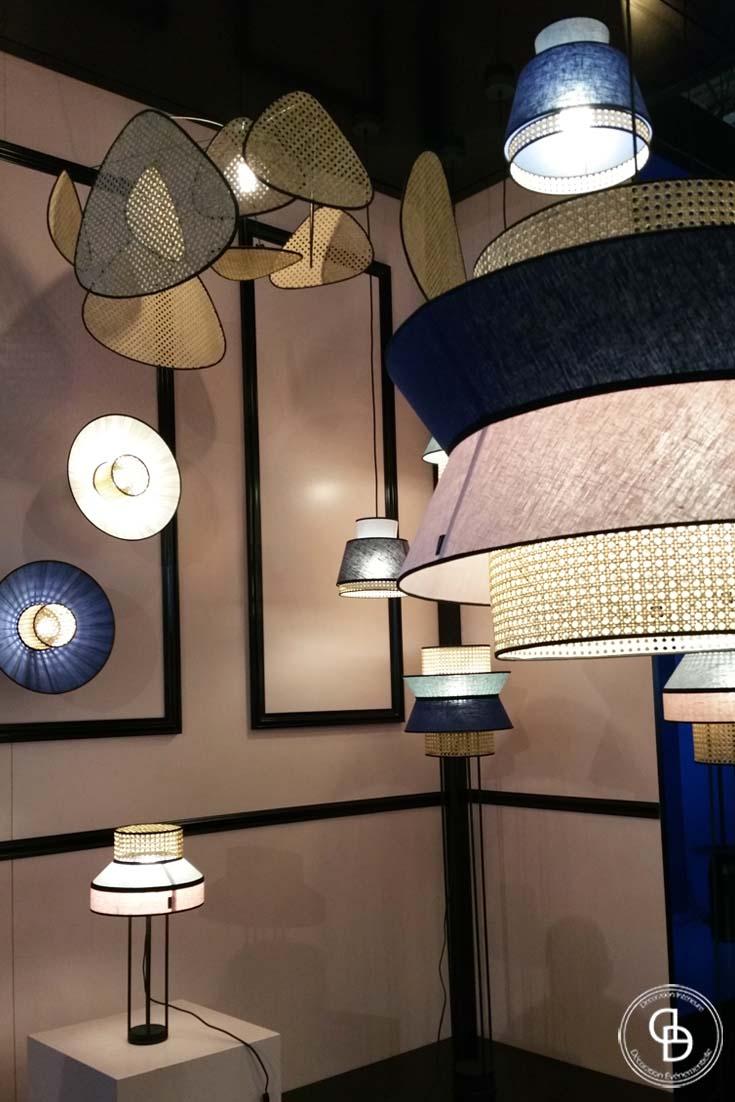 salon maison et objet decoraly decoration intérieure