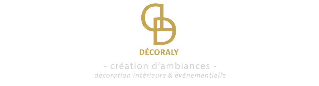 Décoraly