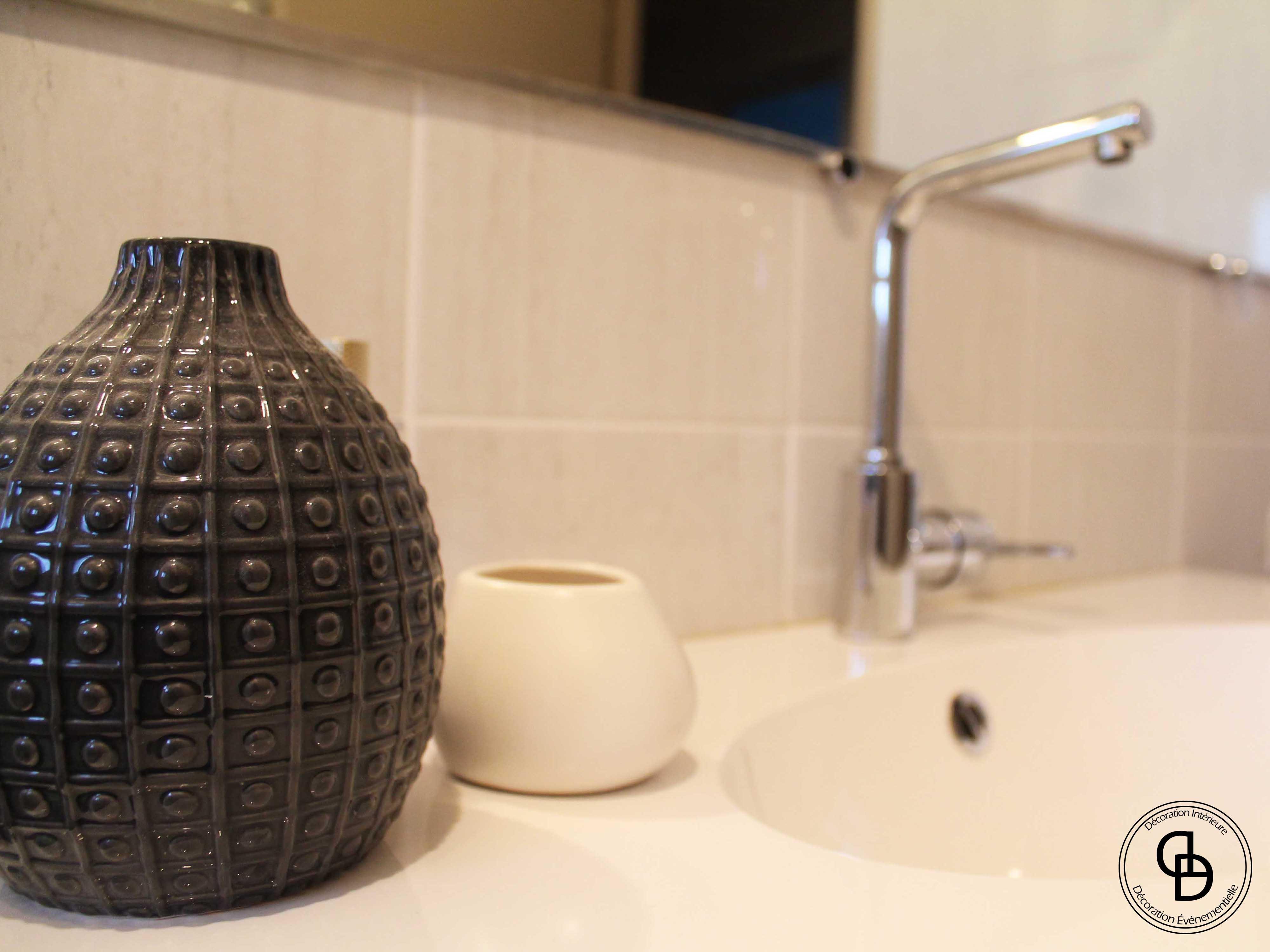 Moderniser Salle De Bain une salle de bains sécurisée – décoraly décoration toulouse