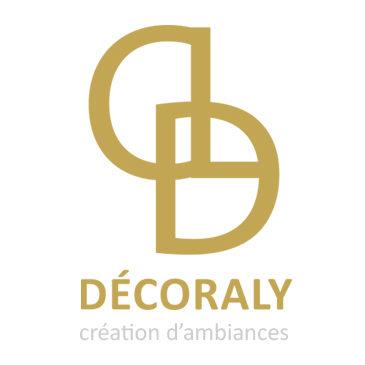 Décoraly décoration Toulouse